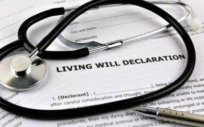 Living Wills